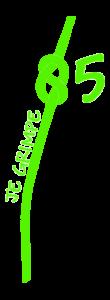 logoJG85